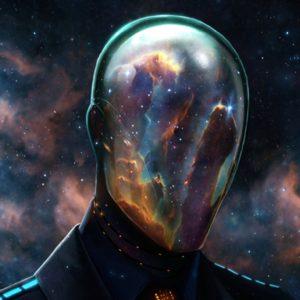 Cientificos confirman que el universo es un holograma 23