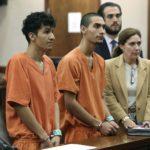 """Un asesinato """"satánico"""": el cruel caso de violencia de la pandilla MS-13 que sacude a EE.UU. 6"""