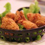 Llega la carne de pollo artificial: del laboratorio a la mesa 6