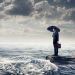 Después de un fracaso, ¿cómo levantar cabeza? 6