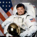 ¿Vida extraterrestre y el fin del mundo?: Esto opina un exastronauta de la NASA 8
