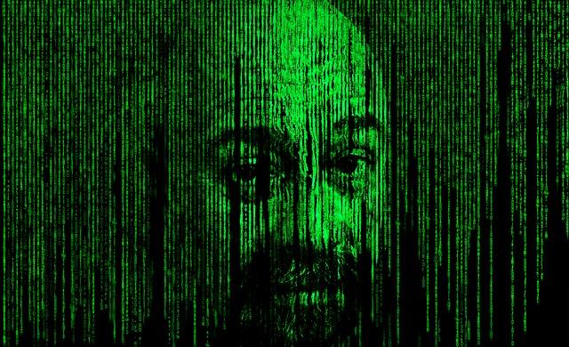 matrix 724496 640