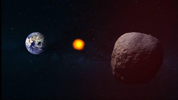c1d1f140f0bf5bfd8d1e7f34f25502c8 - 19 Abril 2017: Enorme asteroide a toda marcha hacia la Tierra