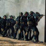 ¿Toma forma el plan para asesinar a Kim? EE.UU. envía a Corea del Sur la unidad que mató a Bin Laden 6