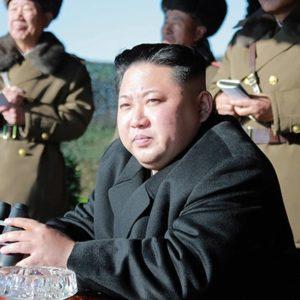 ¿Qué pasaría si EE.UU. asesinara a Kim Jong-un? 21