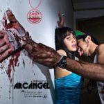 Impactante campaña contra el reggaetón 6
