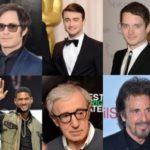 Famosos bajitos: actores que miden menos del promedio 6