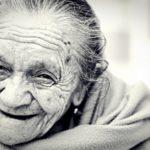 Aumenta la calidad de vida de las personas mayores con una asistencia a domicilio profesional 9