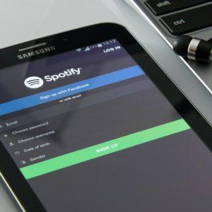 Cómo será el futuro de la música en la radio 28