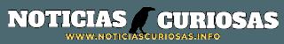 NoticiasCuriosas.info