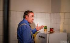 verkami 18ac6b7aaee807d4031e02f175570b12 230x140 - El Padre Nicanor busca financiar sus crímenes