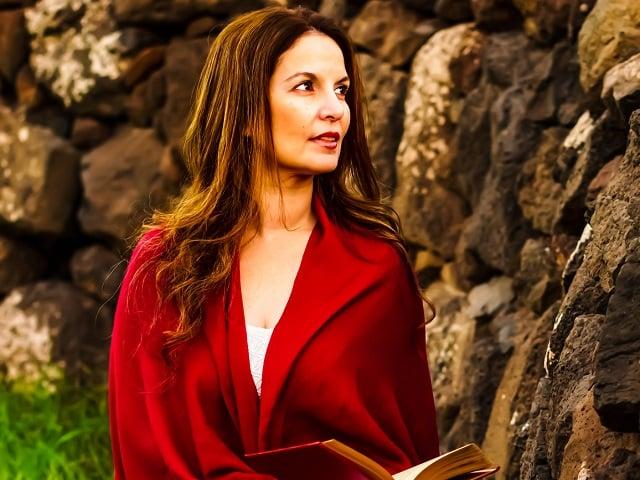 Libro - La hermandad de Doña Blanca por Ibiza Melian