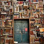 ▷ ¿Qué libro leer? Sigue esta recomendación 🥇 4