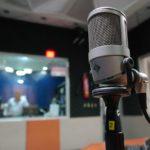 ▷ Descubre una de las mejores emisoras de radio del momento ? 7