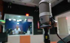 e830b70d2bf1053ed1584d05fb1d4491e572e0d71cac104491f7c571a6e8b5b0 640 230x140 - ▷ Descubre una de las mejores emisoras de radio del momento 🥇