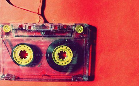 music 1285165 640 485x300 - ▷ La radio online crece un 61% en relación a la emisora FM 🥇