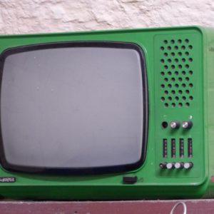 10 Cosas que te ofrece la Radio y la TV no 26