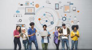 ¿Tecnología En La Educación? ¿O Educación En La Tecnología? 27