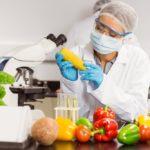 ¿La Tecnología Nos Acompaña Al Momento De Comer? 7
