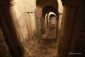 2 3 300x200 - Los Túneles, Calles y Pasadizos Ocultos Más Famosos De Toda Inglaterra
