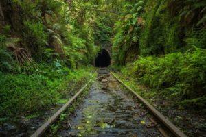 3 1 300x200 - Los Túneles, Calles y Pasadizos Ocultos Más Famosos De Toda Inglaterra