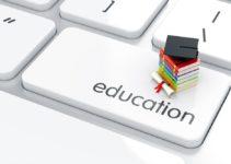 33 211x150 - ¿Tecnología En La Educación? ¿O Educación En La Tecnología?