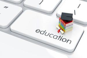 33 300x200 - ¿Tecnología En La Educación? ¿O Educación En La Tecnología?