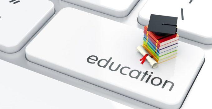 33 680x350 - ¿Tecnología En La Educación? ¿O Educación En La Tecnología?