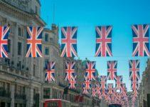 4 211x150 - Sorprendentes Reglas Y Tips De La Familia Real Británica