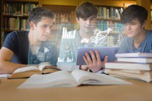 ¿Tecnología En La Educación? ¿O Educación En La Tecnología? 28