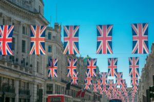 4 300x200 - Sorprendentes Reglas Y Tips De La Familia Real Británica