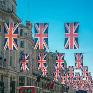 Sorprendentes Reglas Y Tips De La Familia Real Británica 28