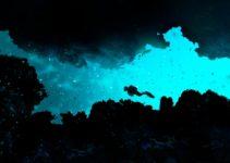 4 6 211x150 - La fosa de las Marianas-El punto más profundo del mar