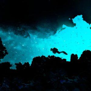 La fosa de las Marianas-El punto más profundo del mar 5