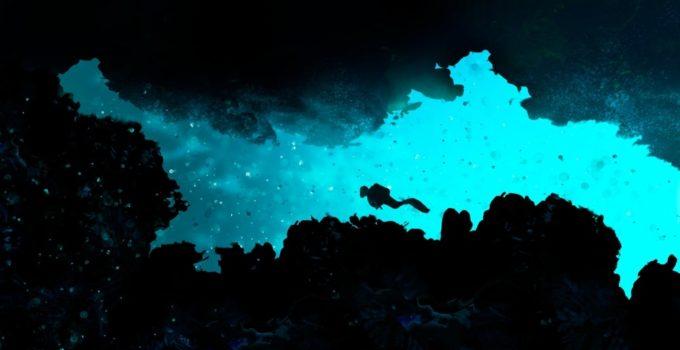 4 6 680x350 - La fosa de las Marianas-El punto más profundo del mar