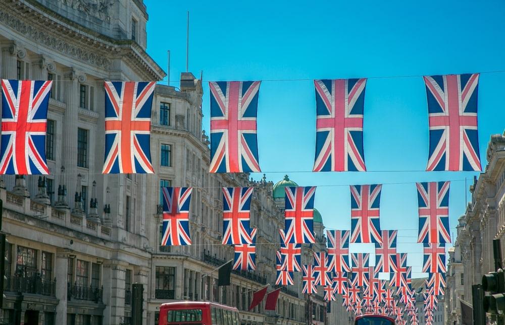 Sorprendentes Reglas Y Tips De La Familia Real Británica 2