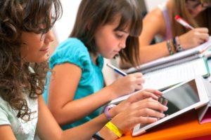 ¿Tecnología En La Educación? ¿O Educación En La Tecnología? 26