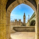 Los Túneles, Calles y Pasadizos Ocultos Más Famosos De Toda Inglaterra 8