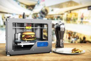 5c7ff2c636ae3 300x200 - Bioimpresión - La nueva forma de comer