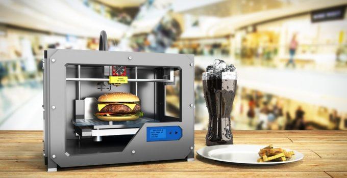 5c7ff2c636ae3 680x350 - Bioimpresión - La nueva forma de comer