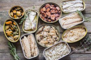 Top 20 Platos De Comida Que No Te Atreverías A Comer 23