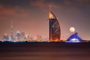 5c946d7965a2b 300x200 - ¿Cómo Es Vivir En Dubái Un Día?