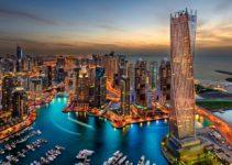 5c946e157a018 211x150 - ¿Cómo Es Vivir En Dubái Un Día?