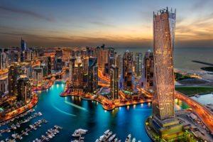 5c946e157a018 300x200 - ¿Cómo Es Vivir En Dubái Un Día?