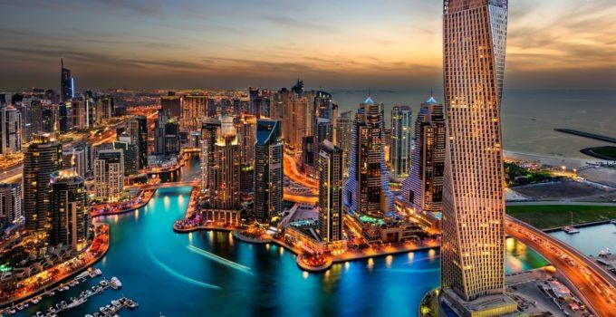 5c946e157a018 680x350 - ¿Cómo Es Vivir En Dubái Un Día?