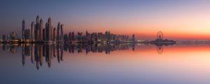 5c946f9fa3961 300x121 - ¿Cómo Es Vivir En Dubái Un Día?
