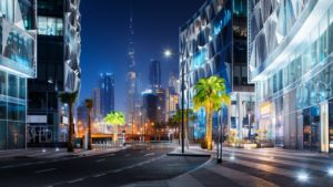 5c946fd1d36bc 300x169 - ¿Cómo Es Vivir En Dubái Un Día?