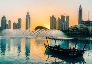 5c94711baca3d 300x209 - ¿Cómo Es Vivir En Dubái Un Día?