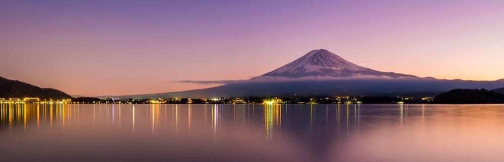 Japón; ¿el país del futuro? 2