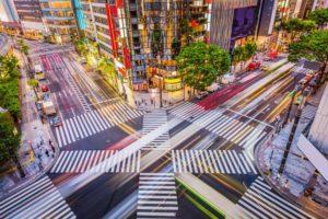 Japón; ¿el país del futuro? 11
